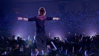 Mayday五月天【洋蔥Onion】MV官方完整版