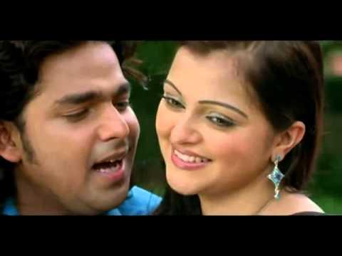 Xxx Mp4 Bhagwan Badi Fursat Se Bhojpuri Video 3D HD 1080p 3gp Sex