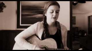 Kisses At Midnight Chorus (Original Song) by Anne Marie