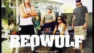 Beowulf -  Belligerence