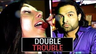 """""""Double Trouble"""" {Farzy Loko}"""