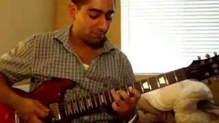 Music Theory: Melody and Harmony