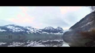 Fly - Mattia Cupelli | Official Music Video