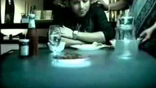 soniye hiriye teri yaad aandi hai full song   YouTube