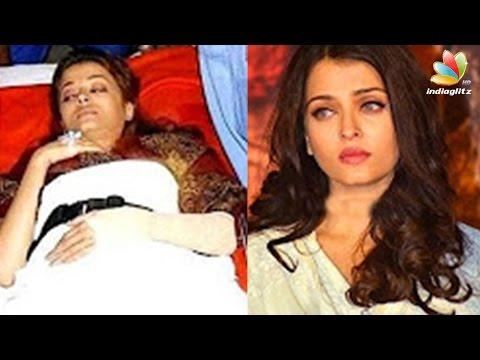 Xxx Mp4 Aishwarya Rai Commits Suicide After Intimate Ranbir Kapoor Scenes Hot Tamil Cinema News 3gp Sex