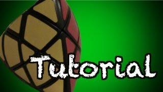How To Solve A Mastermorphix Tutorial