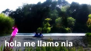 Prodigiosa: Las Aventuras de Ladybug Capitulo 11-Audio Español