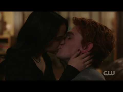Xxx Mp4 ALL VARCHIE SEX SCENES FROM SEASON 2 OF RIVERDALE 3gp Sex