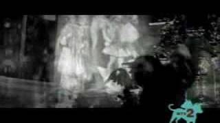 Sylhety Diamond --MuniM