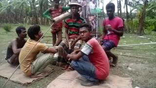 Bangla Funny Waz. কেউ হাসতে হাসতে মরে গেলে আমি দায়ী নহে