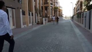 Ev fiyatları | Dubai de 2+1 evler | Dubai