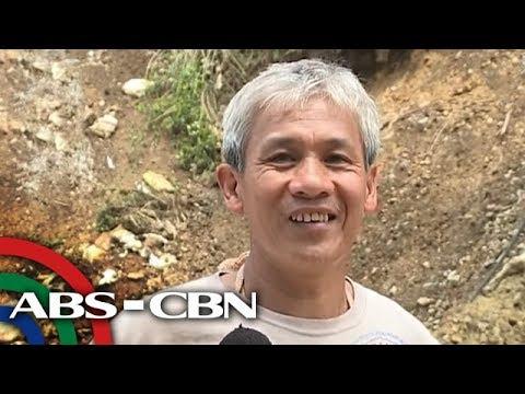 Xxx Mp4 TV Patrol Ilang Residente Ng UCAB Tutol Sa Mining Ban 3gp Sex