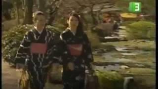 رحلة حول العالم   اليابان 1