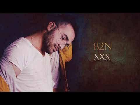 Xxx Mp4 B2N XXX Official Audio 3gp Sex