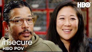 HBO POV   Kevin Bray & Kay Lee   Insecure   Season 3
