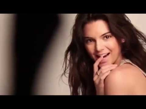 Kendall Jenner Bikini Photo Shoot HD..  Kendall Jenner for GQ: The Bonus Cut..
