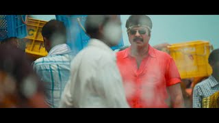 Malayalam Movie 2014 - Manglish Official Trailer [Full HD]