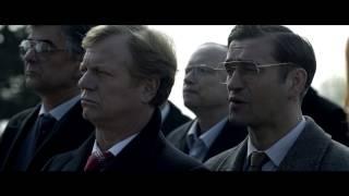 KALI -  PRAVDA JE LEN JEDNA / SOUNDTRACK K FILMU ÚNOS / HUDBA: PETER PANN