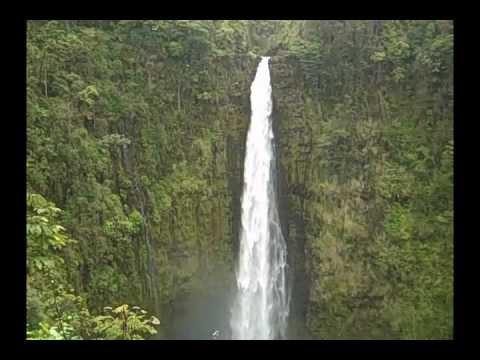SIX GREAT SPOTS ON HAWAII S BIG ISLAND