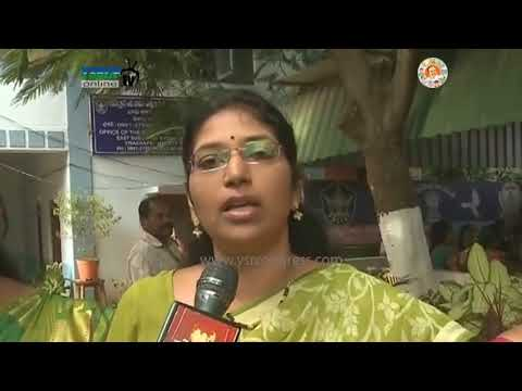 Xxx Mp4 YSRCP Women Leaders Fire On TDP Govt On Attacking Women Over Protesting Fashion Show 3gp Sex