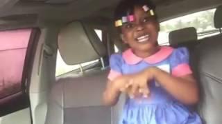 Fancy Gadam ft Sarkodie X Shatta Berry Total Cheat