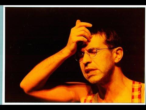 «Евгений Гришковец: Одновременно» — 2004