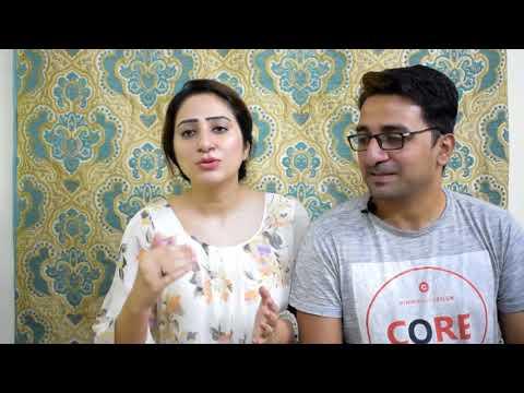 Xxx Mp4 Pakistani React To How Do IPL Team Owners Make Money IPL Business Model Hindi 3gp Sex