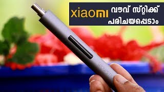 XIAOMI Wowstick 1F+ Unboxing Review