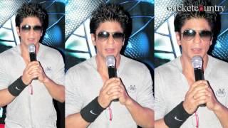 IPL 2013: Shahrukh Khan, Pitbull to perform in opening ceremony at Kolkata