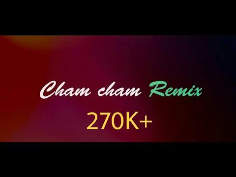 Xxx Mp4 Cham Cham Payal Baaje New Nagpuri Remix Song DJ Akash Dew Jharkhandi Hit Song 2017 3gp Sex