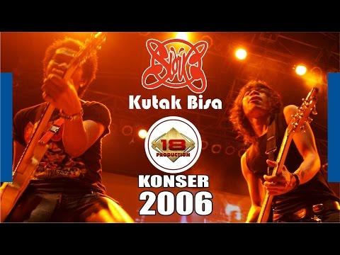 """Download Lagu KONSER """" SLANK """" Ku tak Bisa """" AJIBBB...!!! SAMPE NANGIS DENGERNYA (LIVE 2006) MP3"""