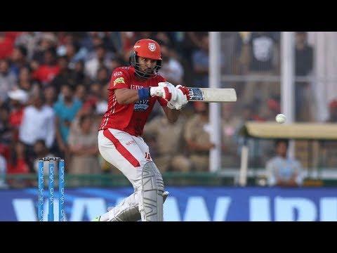 Xxx Mp4 Cricbuzz LIVE IPL 2019 Auction Analysis Yuvraj Singh Goes Unsold 3gp Sex
