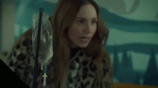 Wynonna Earp 2x10 Promo for