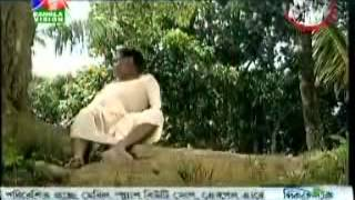 bangla natok har kipte part 16   2 বাংলা নাটক হাড়কিপটা