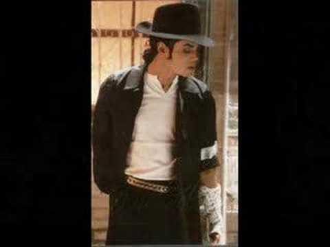 Michael Jackson  2000 watts