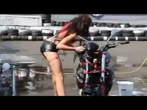 Xxx Mp4 MOPED SHOW VIDEOS SOLO PARA ADULTOS DE CHICAS 3gp Sex