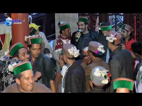 Xxx Mp4 Kinnauri Marriage Live Show At Ribba Mr Kedar Negi Mr Santosh Toshi 3gp Sex