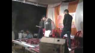 Tu diwani hau ta aaja Sagar musical group baraipara mya bazar faiza bad 7860384062,7895659840