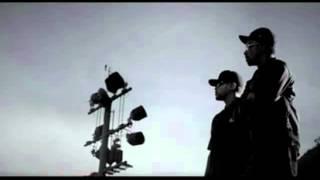 Edi Rock ft Seu Jorge - That's My Way - (Contra Nós Ninguém Será)