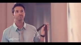 Sunny Leone Manforce new Ad 2017-Maan kyu behka