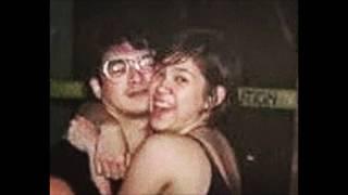 Mika Reyes and Jerome Ponce Relationship Di Tanggap ng Kaibigan at Pamilya