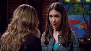 Girl Meets Her Monster | Promo Reaction | Riley Wants To Move Out?! | GMW