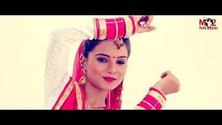 Latest Haryanvi DJ Song || Dhola Suit Promo || Sushil Mastana ||  New Haryanvi Song