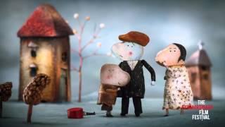 LA PETITE CASSEROLE D'ANATOLE trailer THE EXTRAORDINARY FILM FESTIVAL 2015