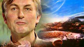 Ep 1: Waking Up in the Universe - Growing Up in the Universe - Richard Dawkins