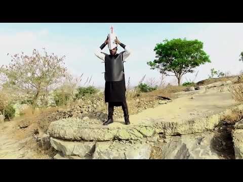 Download MIGHTY MAN OF WAR - JIMMY D PSALMIST (OFFICIAL VIDEO)