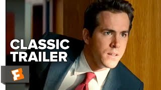 The Proposal (2009) Trailer #1 | Movieclips Classic Trailers