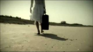 조정현 - 슬픈 바다 (1989年)