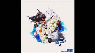 Migos -  Culture 2 (fullMixtape) (New2018)