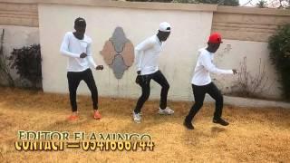 Koko Sakora dance video by New World Dancers